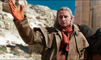 Article_list_mgsv-e3-trailer-revolver-ocelot