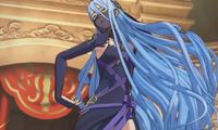 Article_list_fireemblem