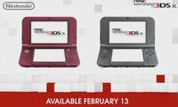 Article_list_newnintendo3dsxl