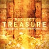 Wii U (console) Screenshot - project treasure