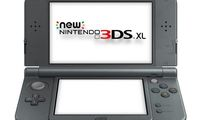 Article_list_newnintendo3dsxl1
