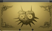 Article_list_majoras_mask_3ds