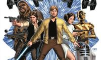 Article_list_star_wars_1_marvel