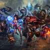 League of Legends Screenshot - 1176523