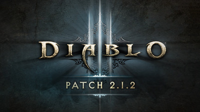 Diablo III: RoS Screenshot - 1176531
