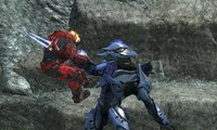 Article_list_get-better-halo-reach.w654