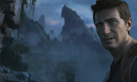 Article_list_uncharted-4-ps4-7