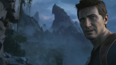 Uncharted 4: A Thief's End Screenshot - 1176575