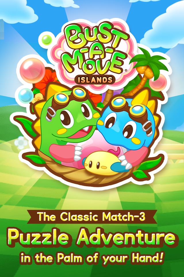 Bust-a-move_islands_screenshot_1