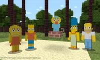 Article_list_skinpacksimpsons_screenshot_09_b_resized