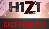 Article_list_h1z1_early_access