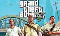 Article_list_gta-v-details-revealed-rockstar-0-2132738