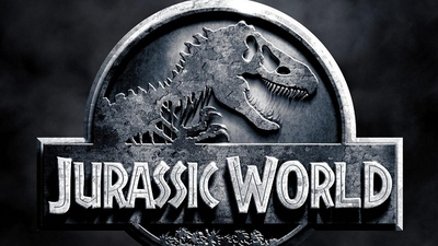 TV & Movie News Screenshot - jurassic world
