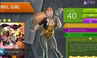 Article_list_squirrel_girl