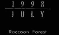 Article_list_racoonforest