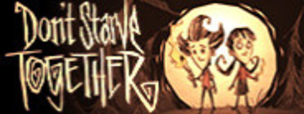 Don't Starve Together Beta - Feature