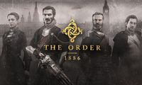 Article_list_the_order_1886