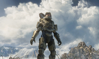 Article_list_halo-series-hd-remake