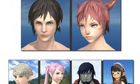 Article_list_ffxivhair