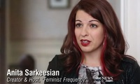 Article_list_anita_sarkeesian_abc