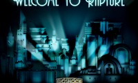 Article_list_welcome_to_rapture
