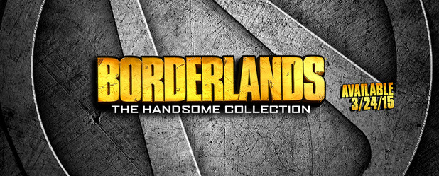 Borderlands: The Handsome Collection Screenshot - 1176857
