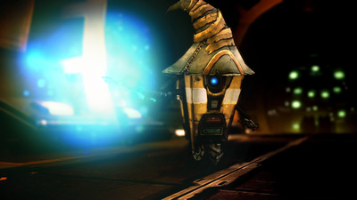 Borderlands: The Handsome Collection Screenshot - 1176861