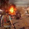 State of Decay Screenshot - state of decay year one survival edition