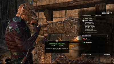 The Elder Scrolls Online Screenshot - 1176931