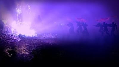 Destiny Screenshot - 1177016