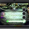 Theatrhythm Final Fantasy: Curtain Call Screenshot - 1177058
