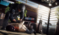 Article_list_bfh_policearrest