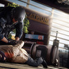 Battlefield: Hardline Screenshot - 1177064