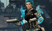 Article_list_guildwars2