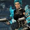 Guild Wars 2 Screenshot - Guild Wars 2