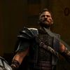 Game of Thrones: A Telltale Games Series Screenshot - 1177103