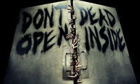Article_list_walking_dead