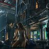 Cyberpunk 2077 Screenshot - 1177159