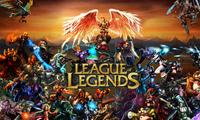 Article_list_leagueoflegendsbig_5f2028ee86d150ad8c456113ec9c54e3