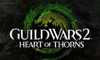 Article_list_guild_wars_2_heart_of_thorns