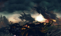 Article_list_gw2-heartofthorns-screenshot-1.4ab012aa