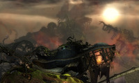 Article_list_gw2-heartofthorns-screenshot-3.982539b7
