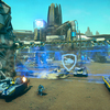 PlanetSide 2 Screenshot - 1177262