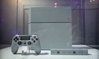 Article_list_ps4