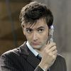 Movie News Screenshot - david tennant