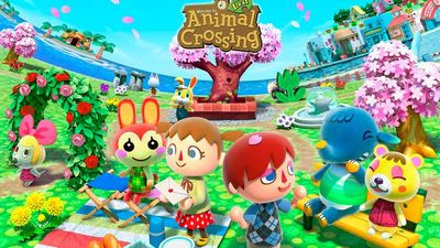 Animal Crossing: New Leaf Screenshot - 1177306
