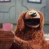 Gaming Culture Screenshot - rowlf