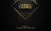 Article_list_music-of-league-vol-1
