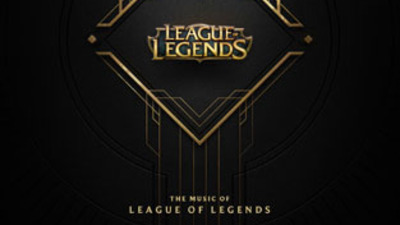 League of Legends Screenshot - 1177341