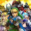 Hyrule Warriors Screenshot - 1177352